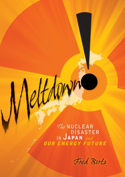 FrontCoverMed Nobel Laureates Debate the Future of Nuclear Power
