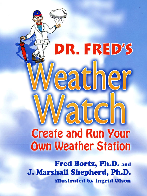 Books By Fred Bortz Childrens Science Writer